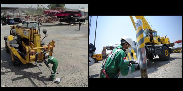 lifting-equipment-0304